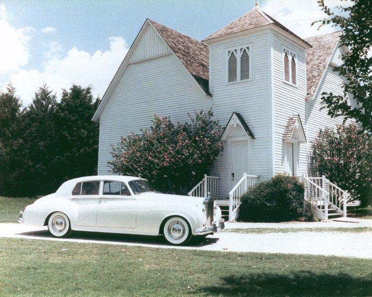 58roll_church_image_1