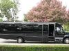 mini-party-bus-limo-left